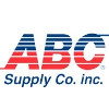 ABC Supply